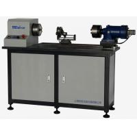Quality ETT-2000 Computerized Torsion Testing Machine With Dynamic Display Of Torque, Rotation for sale