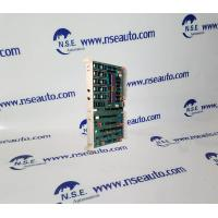 Wholesale SST-PB3-PCU-2 PCI Bus Profibus PCI 3.3V/5V Network Interface Card from china suppliers