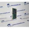 SST-PB3-PCU-2 PCI Bus Profibus PCI 3.3V/5V Network Interface Card for sale
