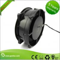 Wholesale High Speed Silent DC Axial Cooling Fan Blower Sleeve Ball 200*70 from china suppliers