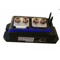 Wholesale PHT2508CF IGBT module from china suppliers