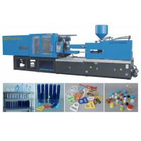 Wholesale 170 Ton Automatic Plastic Injection Moulding Machine Horizontal Style Preform Injection from china suppliers