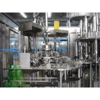 Wholesale 4000BPH Juice Filling Line from china suppliers