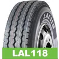 Wholesale TRUCK TYRE 1200R20 LINGLONG Brand from china suppliers