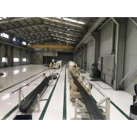 Wholesale LG10 High Speed Cold Pilger Mill for Stainless Steel Seamless Tube Making from china suppliers