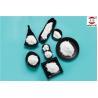 Buy cheap 99% Purity Aluminium Phosphate Binder Aluminum Metaphosphate White Chemicals from wholesalers