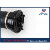 Quality ISO9001 Air Spring Suspension Mercedes W220 Air Suspension Spring for sale