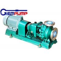 Wholesale BF Horizontal acid centrifugal pump / petroleum industry pump from china suppliers