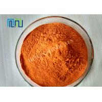Wholesale ITX / Benzenesulfonic Acid High Electrical Conductivity Polymer CAS 77214-82-5 from china suppliers
