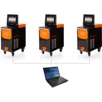 Wholesale Pulse gas shielded welding machine from china suppliers