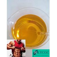 China Pre-Made Anomass 400mg/Ml Injectable Bodybuilding Anabolic Steroids Sex Enhancement on sale