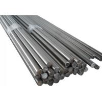 China ASTM B637 Inconel Round Bar Alloy 718 UNS N07718 DIN 2.4668 Corrosive Resistance on sale