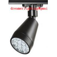 Wholesale shop lights led,led colored lights,track light led,track led lighting,pendant track lights from china suppliers