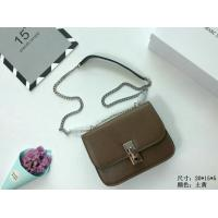 Wholesale Wholesale AAA Replica Marc Jacobs Designer Handbags for Women from china suppliers