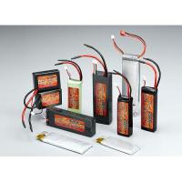 Wholesale Li-po Battery from china suppliers