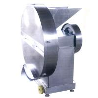 Buy cheap grinding machines for sale from wholesalers