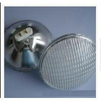 China PAR56 LED Dimmable (Dimming) LED G53 on sale