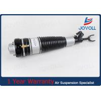 Wholesale Front Right Air Shock Strut Assembly For Audi A6 C6 & S6 4F0616040AA from china suppliers