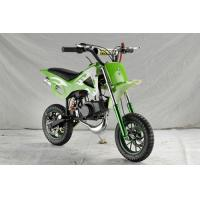 Wholesale 49cc ATV gas:oil=25:1, 2-stroke,single cylinder.air-cooled.pull start,good quality from china suppliers