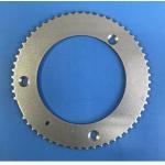 China Electron gun metal stamping parts China for sale