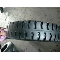 China Bias Truck Tire 1200-24 on sale