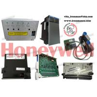 Wholesale NEW Honeywell 51195096-100 I/O Card, PLC Pls contact vita_ironman@163.com from china suppliers