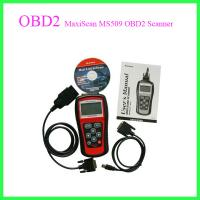 Wholesale Autel MaxiScan MS509 Code Reader from china suppliers