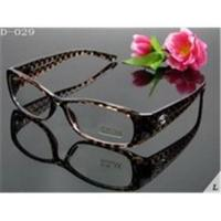 Wholesale Wholesale replica sunglassess,watches  on www shopping-modu com from china suppliers