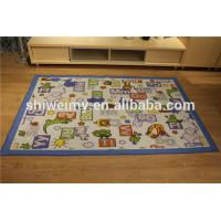 China baby play mat for sale