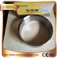 Wholesale Sleeve 29090000051 Used For XCMG, SDLG, LIUGONG XGMA, SEM Wheel Loader from china suppliers