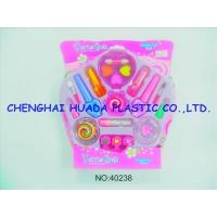 Wholesale Children Make-up Set / Children Cosmetic Set/ Code:40238 from china suppliers