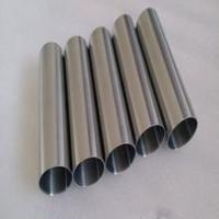 Wholesale Tantalum Tube / Tantalum Pipe (Ta Tube / Ta Pipe) from china suppliers