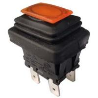 Wholesale LC83  Series from china suppliers