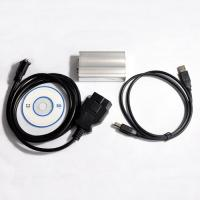 Wholesale automotive ford diagnostic tool communications gateway with IBM LAPTOP from china suppliers