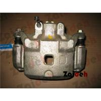 Wholesale Nissan Teana Car Brake Calipers 57mm Piston , FRONT 41011-9W000 / 41001-9W000 from china suppliers