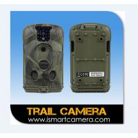Buy cheap 12MP MMS HD 1080P hunting camera from wholesalers