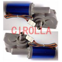 Wholesale Office building 75W Electric Swing Door Opener  / Worm Gear Reduction from china suppliers