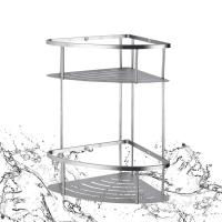 Buy cheap Shower Baskets And Caddies Bathroom Accessory Truly Remarkable Technology from wholesalers