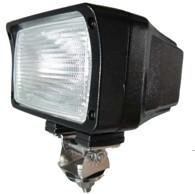 Wholesale HID Working Light AS-2012 from china suppliers