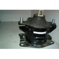 Wholesale Professional Hydraulic Car Engine Mounting Use For Honda Accord 2008-2010-2012 CP1 / CP2 / CP3 from china suppliers