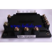 Wholesale Fuji power module 6MBP150RA120 from china suppliers