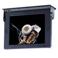 Buy cheap 15 inch bus/taxi/car LCD advertising player from wholesalers