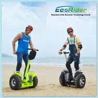 Smart Balance Scooter 2 Wheel Electric Scooter 45 Degree Waterproof Outdoor Use