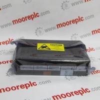 Buy cheap *New And Factory Sealed* Emerson A6370 Overspeed Protection Monitor Emerson from wholesalers