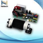 Wholesale Ozone generator parts 6g ceramic tube for ozone generator , ceramic ozone tube from china suppliers
