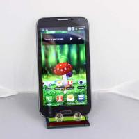 Quality 3.0MP Camera Touchpad Mobile Phones , Double Card Double Stay for sale