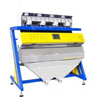 Wholesale Cotton seeds ccd sorting machine hot selling in 2012 from china suppliers
