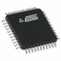 Wholesale (IC)ATMEGA8-16MC Atmel - Icbond Electronics Limited from china suppliers