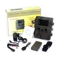 Quality Outdoor Hunting Trail Cameras GPRS MMS HT-002LIM for sale