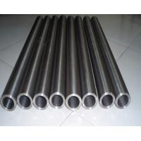 Wholesale Zirconium 702 Zirconium Alloy 702 ASME SB658 Pipe. ASTM B523 Tube. ASME SB523 Tube from china suppliers
